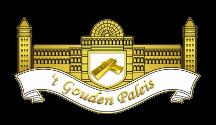 't Gouden Paleis